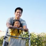 Smart Planning for Financial Independence in Oklahoma City