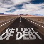 How To Get Out of Credit Card Debt Fast in Oklahoma City: 6 Key Steps