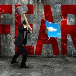 Getting Your Mental State Out Of Fear And Anxiety By Robin Harris
