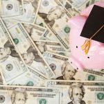 New Ideas For Oklahoma City Students To Pay For College