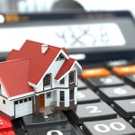 The Important Details of Mortgage Forbearance For Oklahoma City Taxpayers