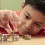 Robin Harris' Guiding Principles For Teaching Kids About Money