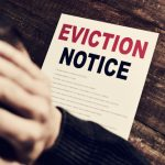 What Oklahoma City Landlords And Tenants Should Know About The CDC Eviction Stay
