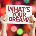 Time To Dream With Your Friendly Oklahoma City Tax Professional