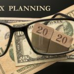 Save On Your Taxes With Robin Harris's Nine Tax Planning Questions