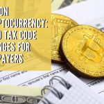 Tax on Cryptocurrency: 2020 Tax Code Changes for Oklahoma City Taxpayers